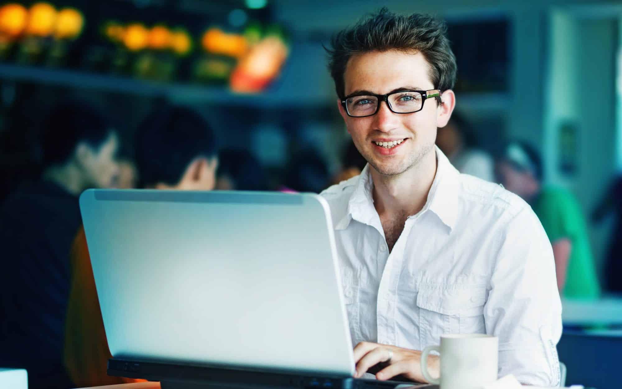 Программист фрилансер это удаленная работа вакансии с ежедневной оплатой